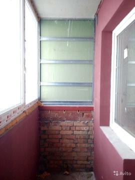 3-к квартира, 106.9 м, 21/21 эт. - Фото 4