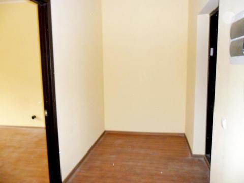 Офисное помещение Космическая ул, 24а - Фото 5