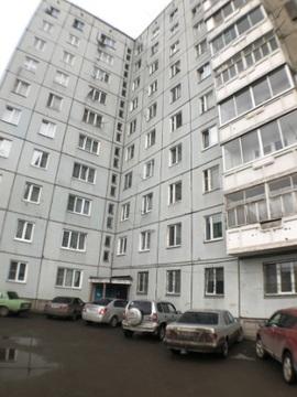 Продам 4х квартиру Львовская 32 - Фото 4