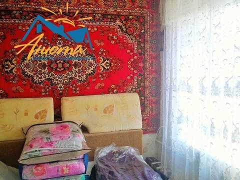 2 комнатная квартира в Жуково, Ленина 16 - Фото 3