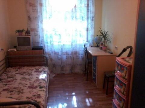 Сдается комната проспект Труда, 6 - Фото 4