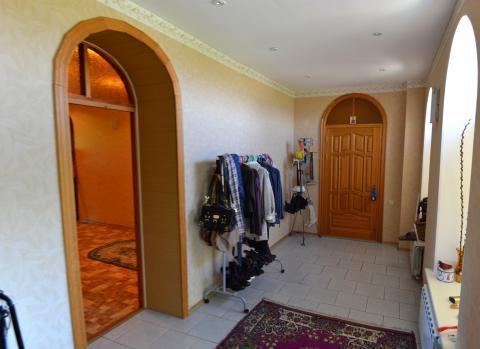 Дом 340 м2 на участке 10 сот. - Фото 4