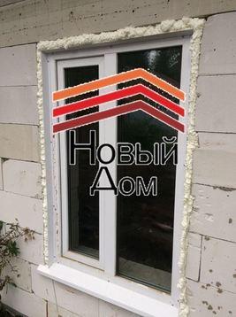 Продам дом в с. Корнилово, г. Томск - Фото 5