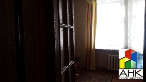 Квартира, ул. Зелинского, д.9 к.15 - Фото 4