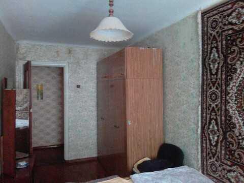 Продам 3 комнатную квартиру 53 кв.м, р-н Нового вокзала Дешево. - Фото 2