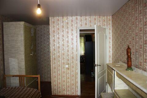 2-х комнатная квартира в п.Михнево Ступинского р-на - Фото 3