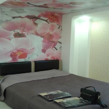 Квартира на аренду в ЖК Гранд Каскад - Фото 3
