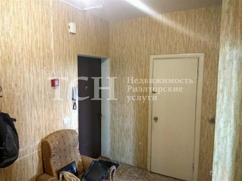 1-комн. квартира, Мытищи, пр-кт Октябрьский, 16 - Фото 2