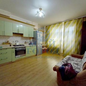 Объявление №61793329: Продаю 1 комн. квартиру. Батайск, ул. Тельмана, 1,