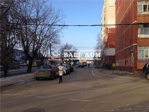 Торговое помещение по адресу г.Тула, ул.Кирова д.23в - Фото 5