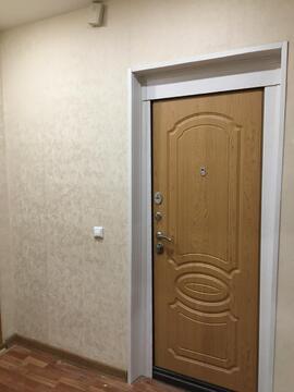 Сдам 1 комнатную квартиру в Чехов губернский! Состояние квартиры хорош - Фото 4