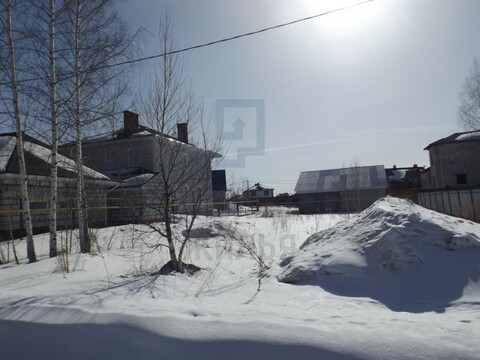 Продажа участка, Новосибирск, Ул. Юрия Магалифа - Фото 4