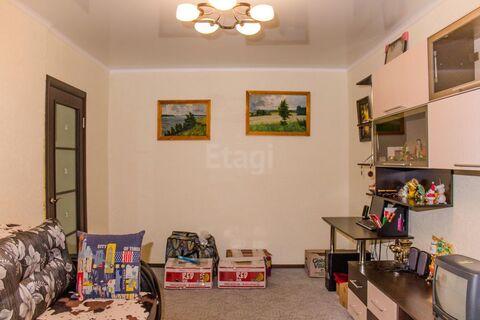 Продам 3-комн. кв. 67 кв.м. Пенза, Антонова - Фото 4