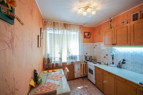 Улица Ушинского 7; 1-комнатная квартира стоимостью 10000 в месяц . - Фото 1