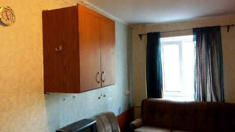 Продам комнату в коммун.квартире на ул.Черняховского - Фото 3