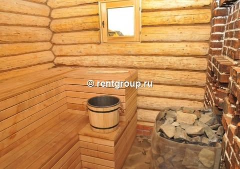 Аренда дома, Завидово, Кимрский район - Фото 4