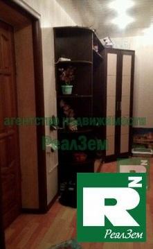 Продаётся четырёхкомнатная квартира 79 кв.м, г.Обнинск - Фото 5