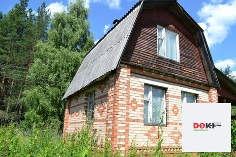 Продажа дачи в Егорьевском районе д.Рыжево - Фото 4
