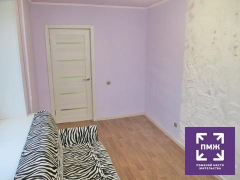 Продам 3-комнатную квартиру в Ж/д районе - Фото 5