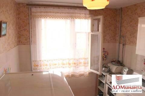 Продается замечательная 1-к квартира - Фото 5
