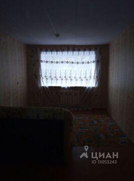 Аренда комнаты, Кострома, Костромской район, Ул. Голубкова - Фото 1