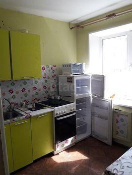Продажа квартиры, Владивосток, Ул. Багратиона - Фото 1