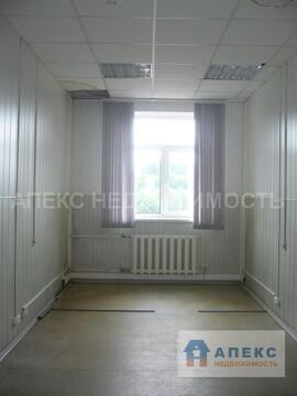 Аренда офиса 300 м2 Подольск Варшавское шоссе в административном . - Фото 5