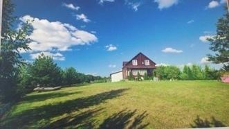 Дом со всеми удобствами на первой линии оз.Волго - Фото 2