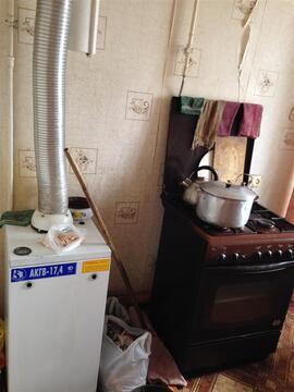 Продается дом по адресу с. Сошки, ул. Верхняя - Фото 2