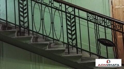 Продажа квартиры, м. Лиговский проспект, Ул. Коломенская - Фото 3
