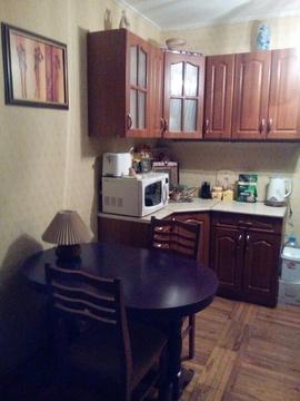 Продажа комнаты - Фото 4