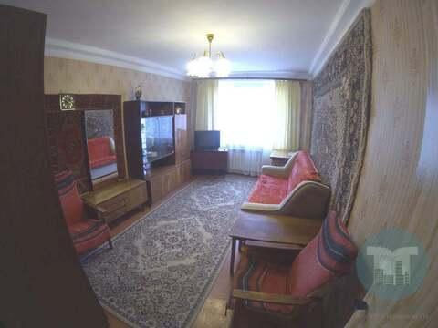 Сдается 2-к квартира на Профсоюзной - Фото 3