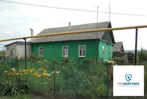 Продаю Дом Грязиский район - Фото 2