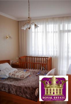 Сдается в аренду квартира Респ Крым, г Симферополь, ул Киевская, д . - Фото 5