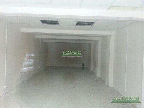 Аренда торгового помещения, Мытищи, Мытищинский район, Шараповский . - Фото 2