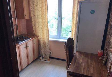 Сдается 3 к квартира в городе Королев, улица проспект Королеваяр - Фото 4