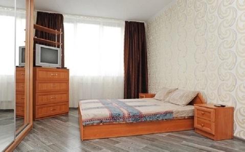 1-комнатная квартира на Казанском шоссе в новом доме - Фото 2