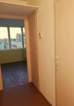Продам 1-к квартиру, Раменское Город, улица Приборостроителей 1 - Фото 2