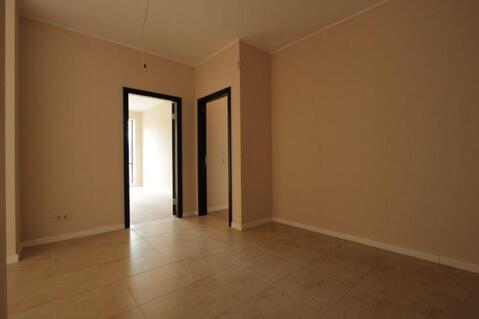 Продажа квартиры, Купить квартиру Юрмала, Латвия по недорогой цене, ID объекта - 314404400 - Фото 1