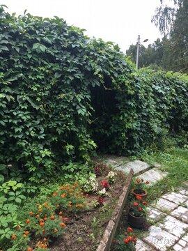 Дом в д.Миронцево - Фото 5