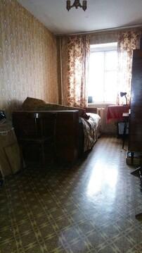 Продажа квартиры, Рязань, Горроща, Купить квартиру в Рязани по недорогой цене, ID объекта - 321846233 - Фото 1