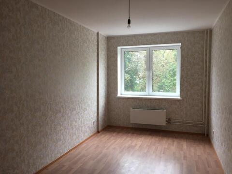 2 комнатная квартира г. Люберцы, ул.8 Марта, д.30б - Фото 4