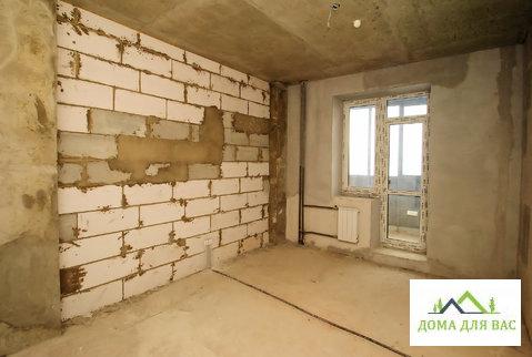 Г. Одинцово, бульвар Маршала Крылова, дом 25а, двухкомнатная квартира - Фото 4