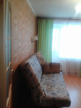Продам квартиру в центре города, Купить квартиру в Старой Руссе по недорогой цене, ID объекта - 326166975 - Фото 1