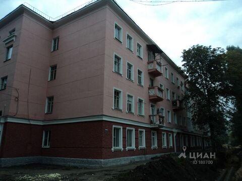 Продажа квартиры, Елец, Ул. Ани Гайтеровой - Фото 1