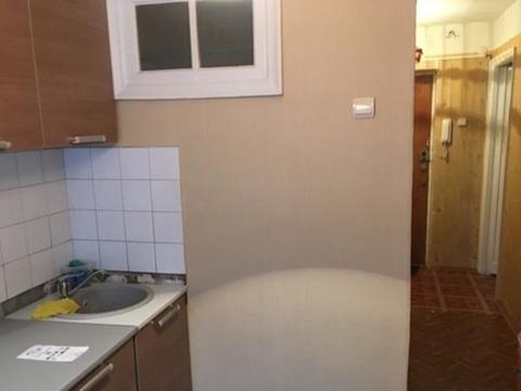 2-к. квартира в Пушкино - Фото 5