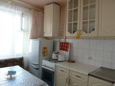 Квартира на сутки в Оренбурге - Фото 2