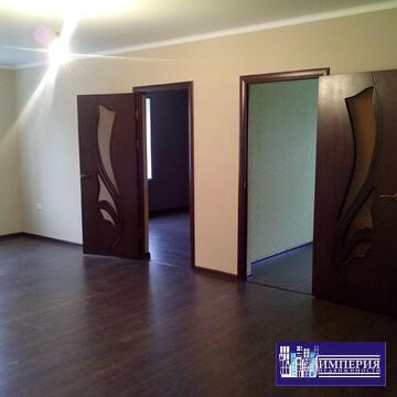 Срочная продажа 3-х комнатной - Фото 1