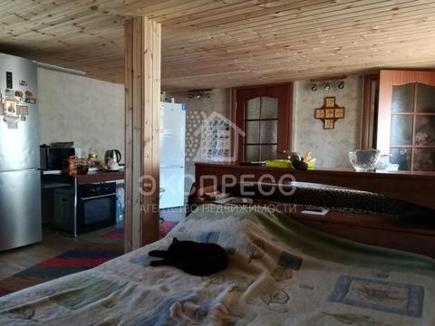 Продам частный дом, Верхний Бор, Светлая, 21 - Фото 2