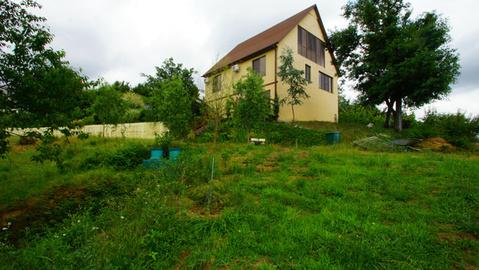 Продается дом, Нижняя Шиловка с, Светогорская - Фото 5